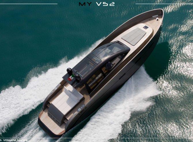 My-V52