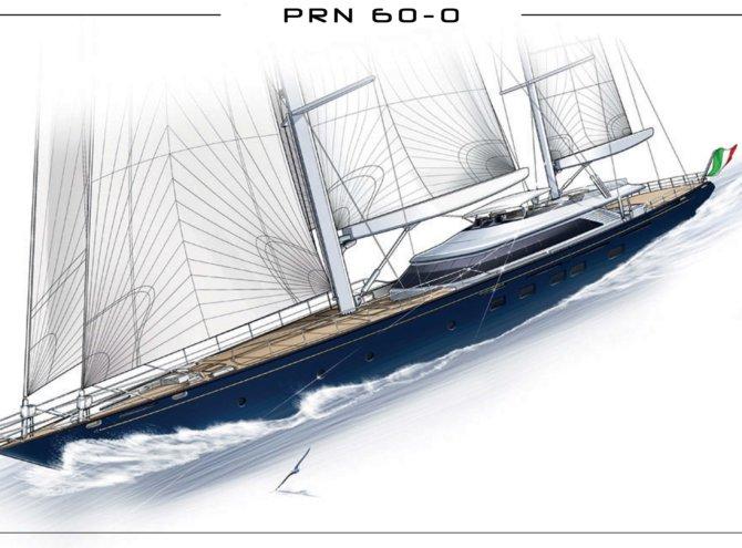 PRN 60-01