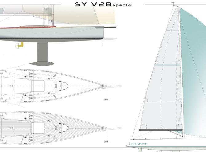 V28 Special